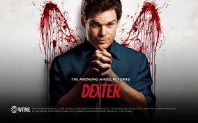 Witches of East End and new Torchwood Bump Dexter