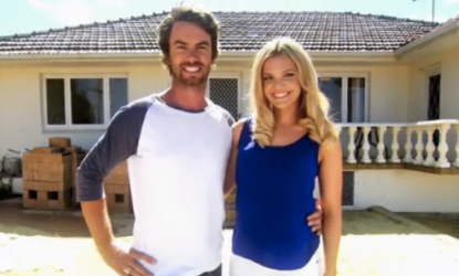 May 2013 ryno 39 s tv Better homes and gardens tonight s episode