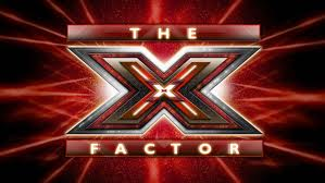 Seven locks in Specials Drops The X Factor Again