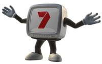 Seven Reveals 2015 programming