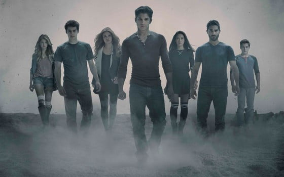 Teen Wolf gets a super sized Season 5
