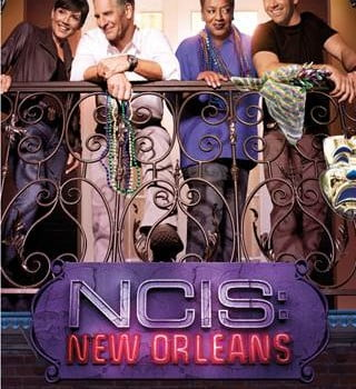Ten adds NCIS New Orleans to the coming soon list