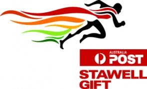 Stawell Gift gets ready to race on 7