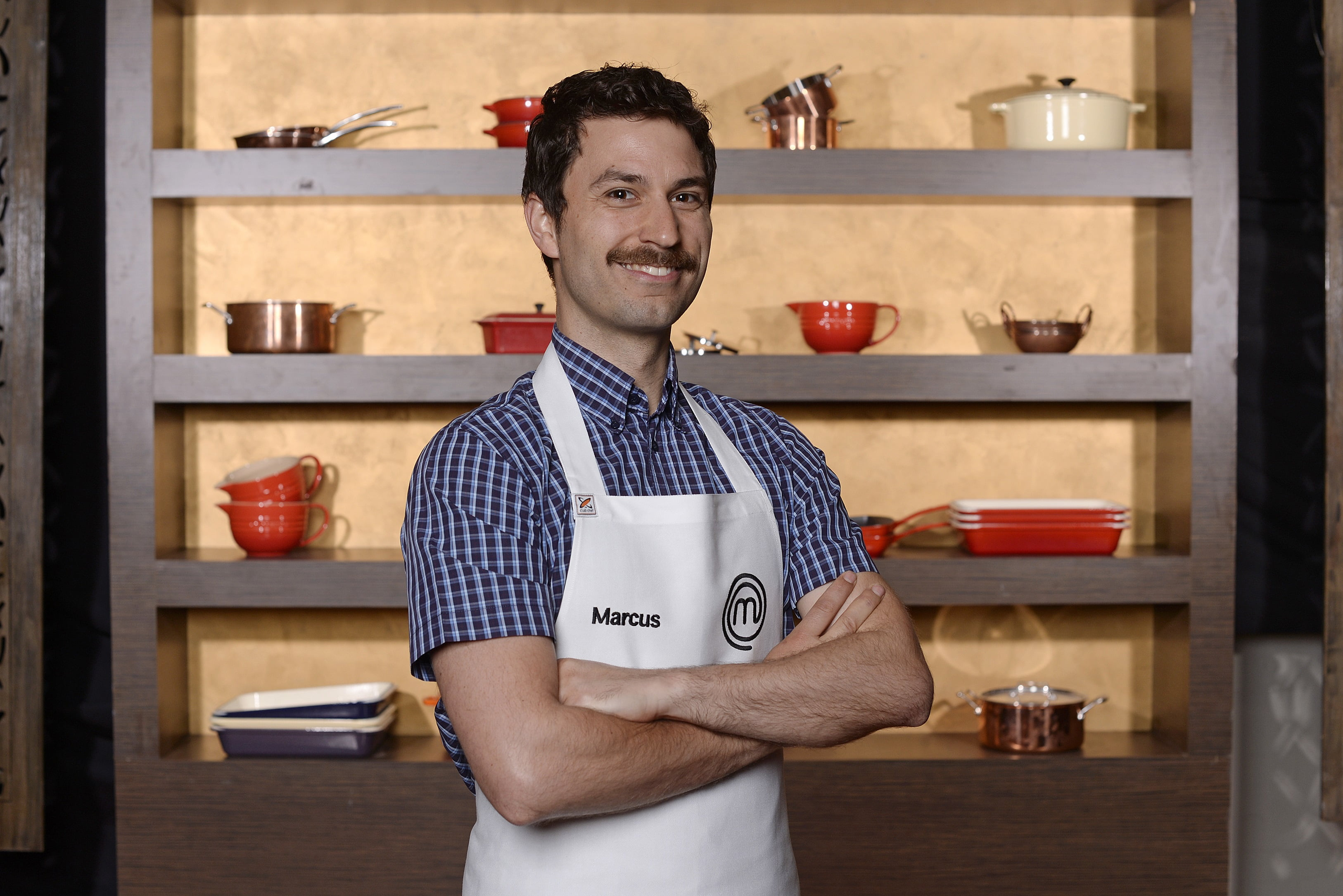 More Cooks Revealed For Masterchef 2015 Ryno 39 S Tv