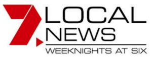 Seven Toowoomba to get local news bulletin