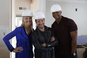 Dream Builders coming to Lifestyle Home