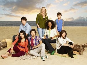 The Fosters Returns to Fox 8