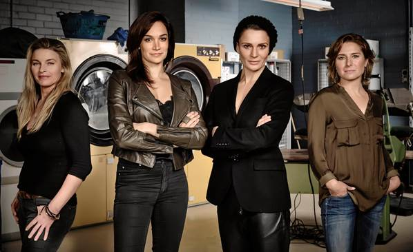 doyle lesbian personals Jorja fox is an actress and jorja is a lesbian they began dating in in the nbc medical drama er as the lesbian medical intern dr maggie doyle.