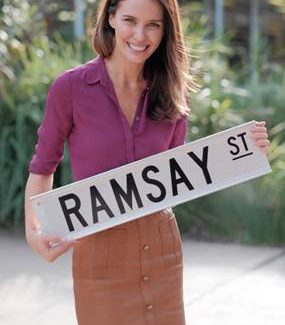 Neighbours_Jodi Anasta (plays Elly Conway)