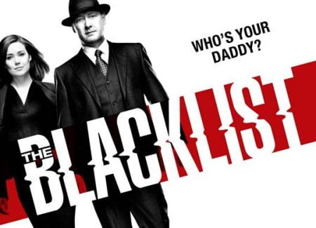how to find out if your home address is blacklisted