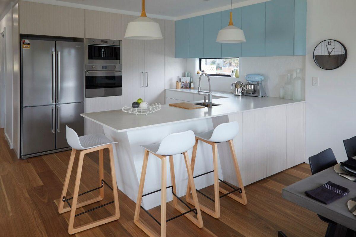 house rules australia fiona and nicole