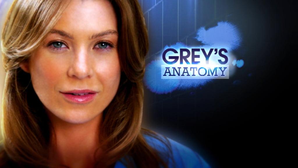 Greys Anatpmy – Ryno\'s TV