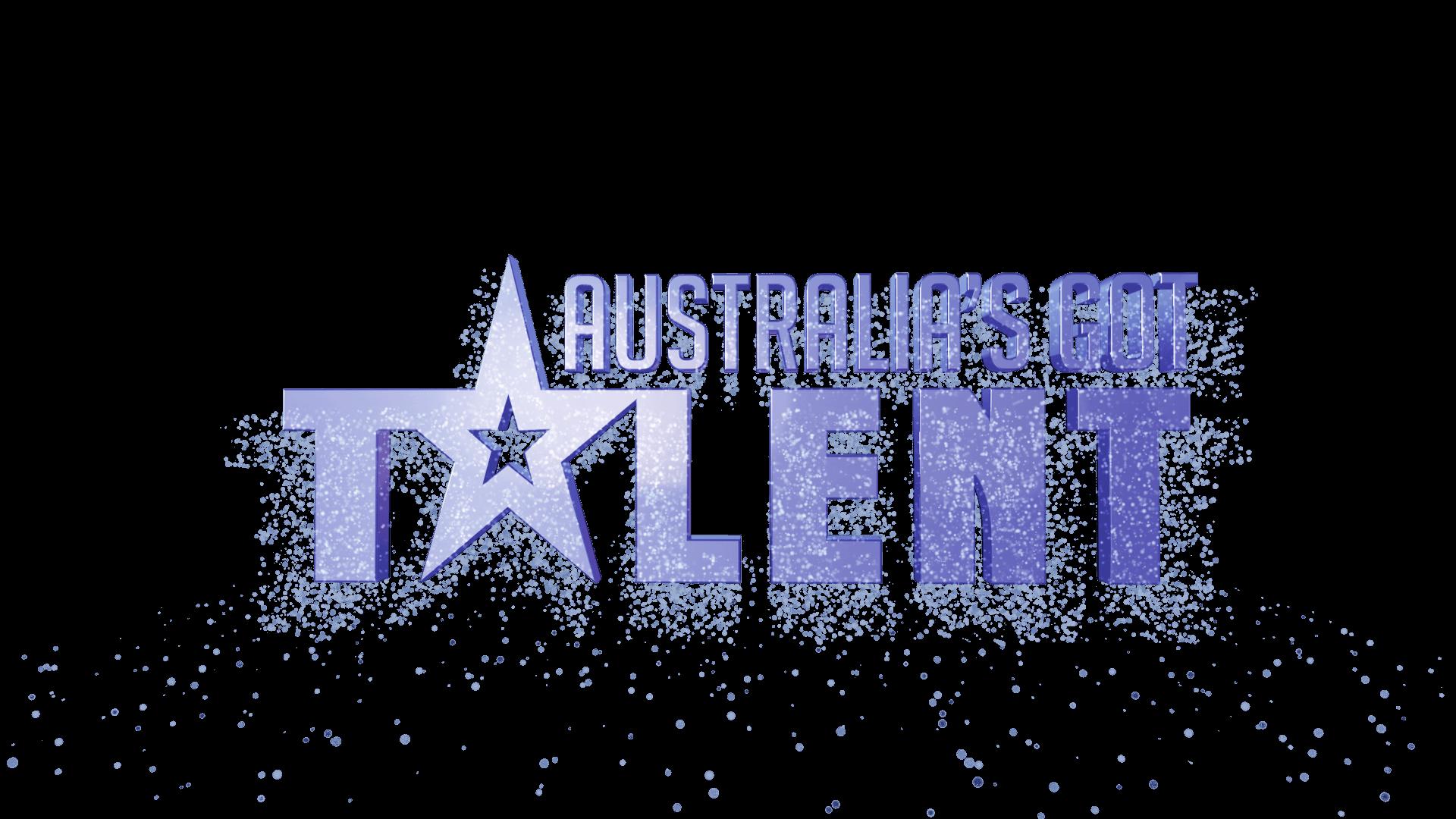 australia's got talent - HD1920×1080